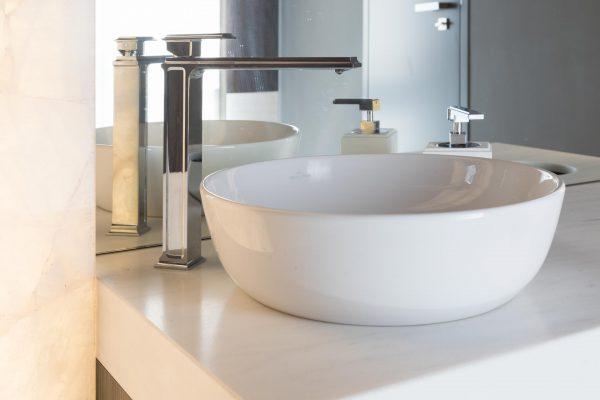 just geaste wc precioustone bianco 2373